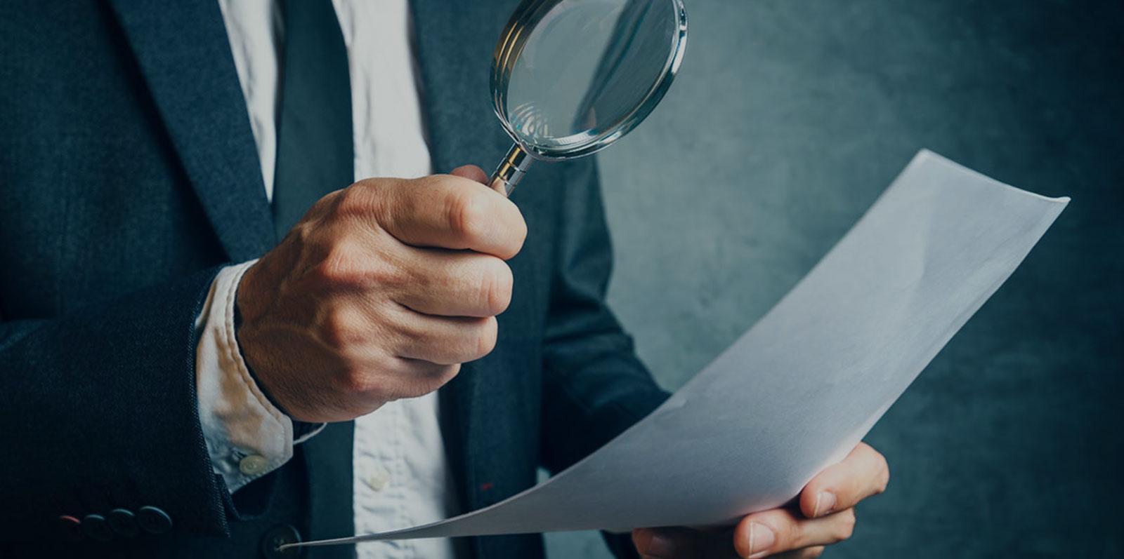 agenzia investigativa OR.MA